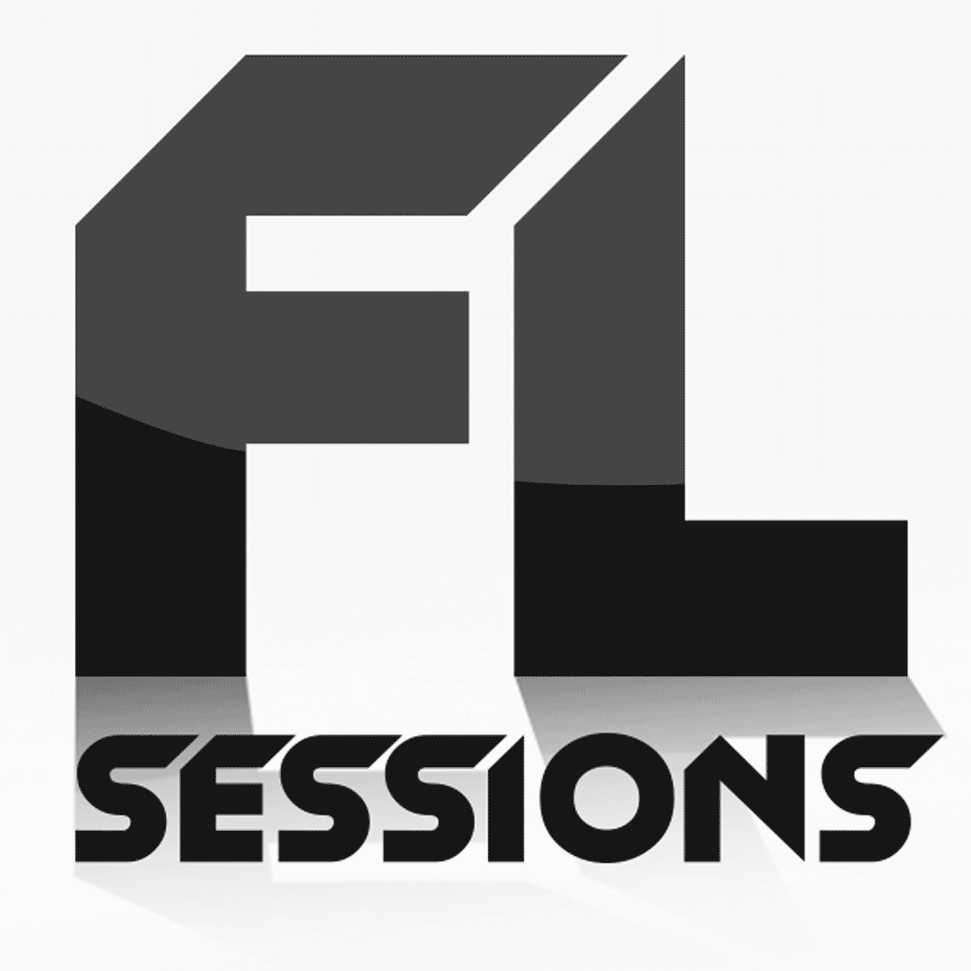 FRONTLOAD Sessions - Official Podcast