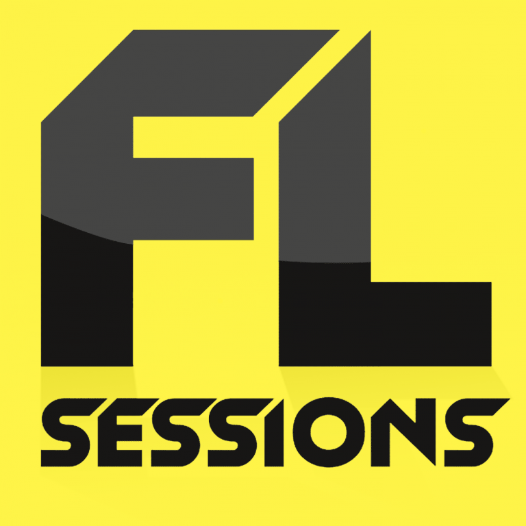 +++ FrontloadSessions – 90min – ADE Special +++